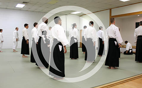 Mudokwan Martial Arts